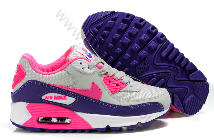 nike air max pas cher nike air max 90 pas cher femme. Black Bedroom Furniture Sets. Home Design Ideas