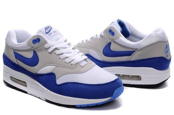 nike air max one pas cher