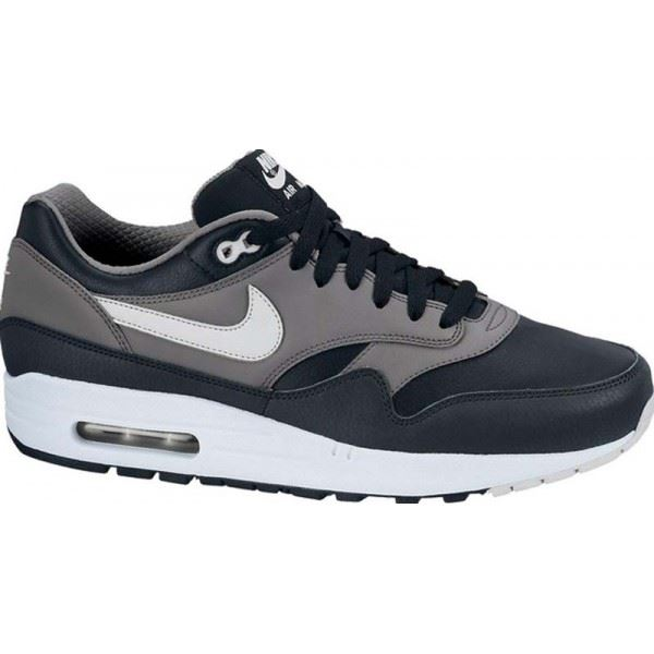 nike air max 1 essential homme noir