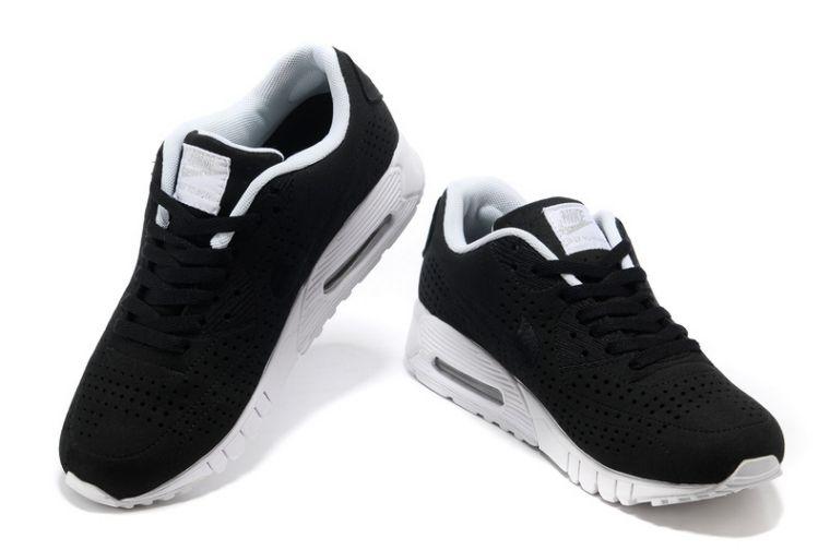 nike air max vapeur 3 - Nike-Air-Max-90-Current-Moire-Homme-Noir-Blanc.jpg