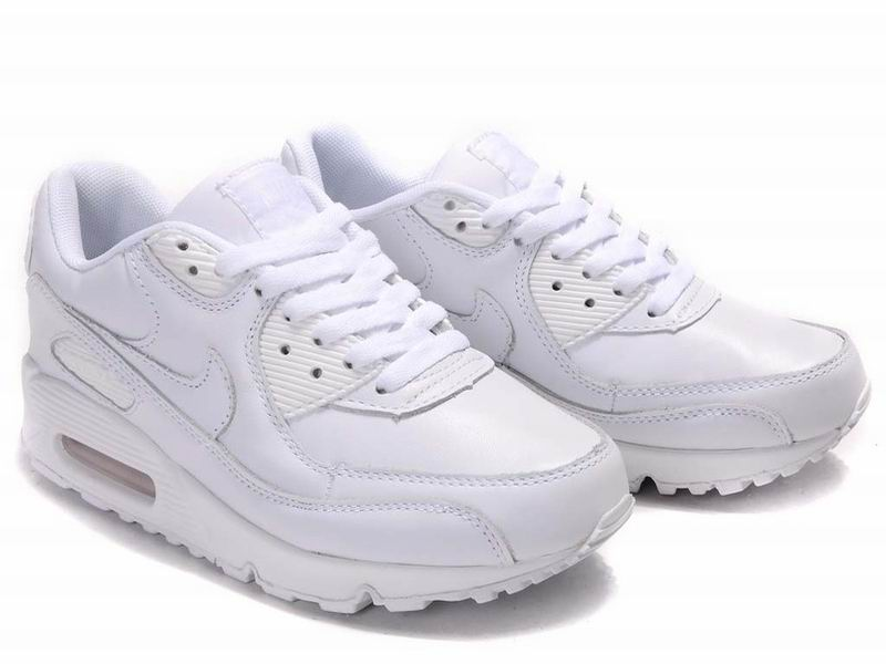nike air max 90 femme blanc 2021. Black Bedroom Furniture Sets. Home Design Ideas