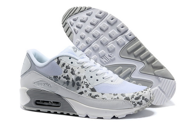 Nike Air Max 90 Hyperfuse Femme France