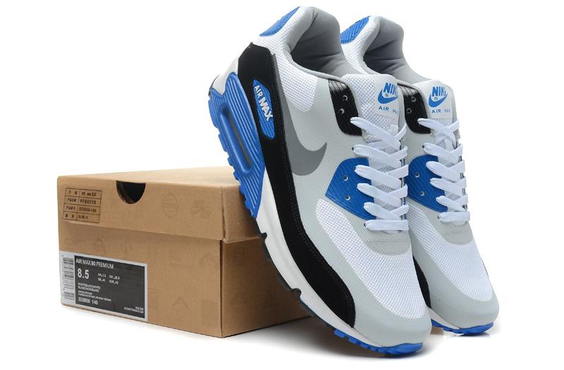 nike air max taille enforcer 13 - chaussures nike air max 2014