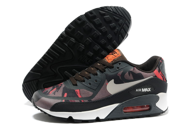 2014 nike air max for sale