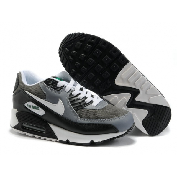 nike air max homme 90 nike baskets gros. Black Bedroom Furniture Sets. Home Design Ideas