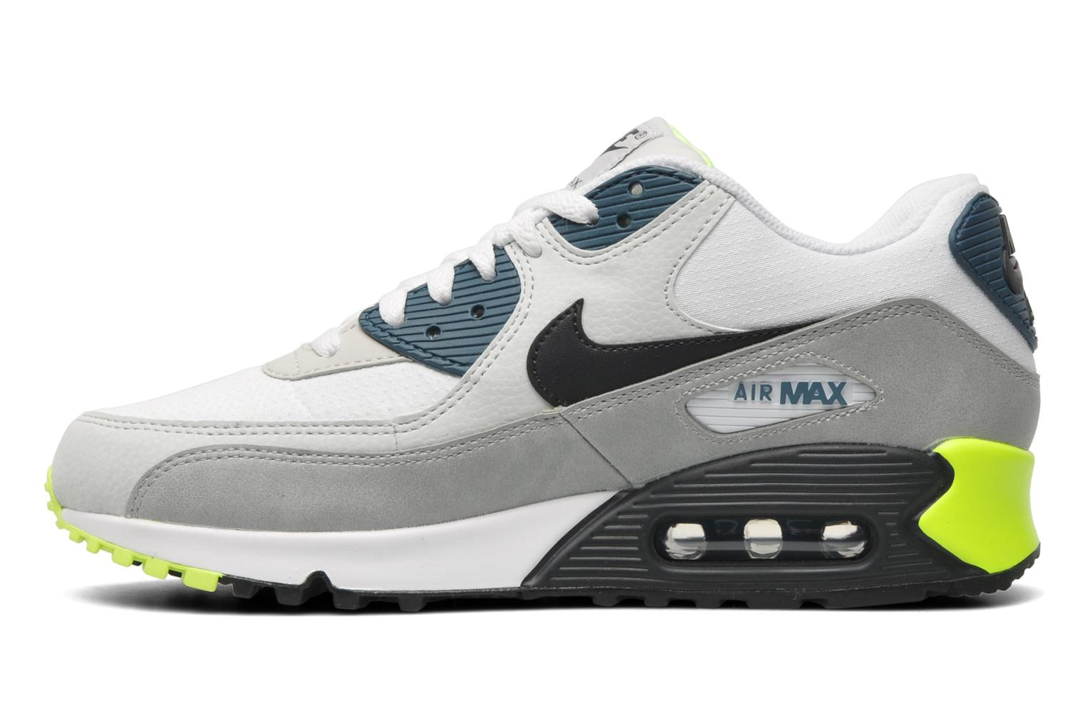 nike air max 90 essential homme. Black Bedroom Furniture Sets. Home Design Ideas