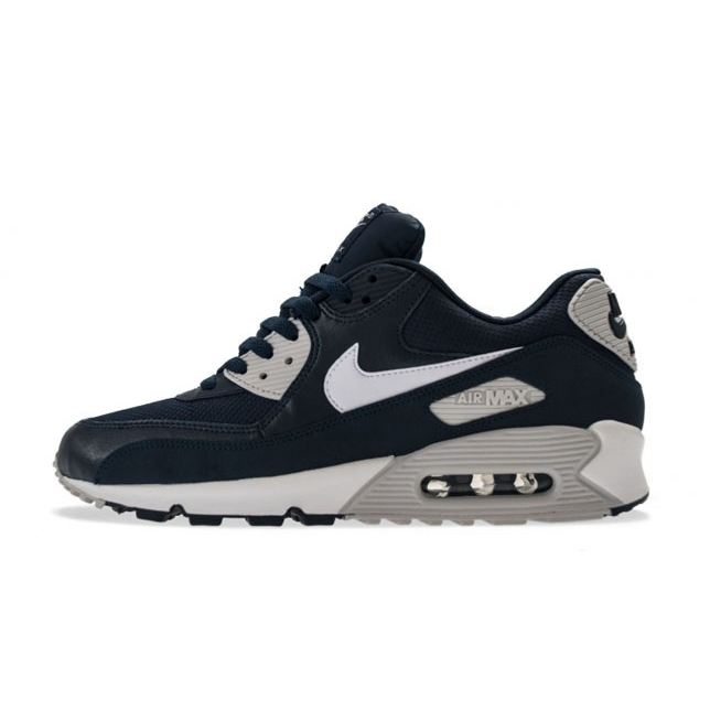 nike air max 90 homme bleu. Black Bedroom Furniture Sets. Home Design Ideas