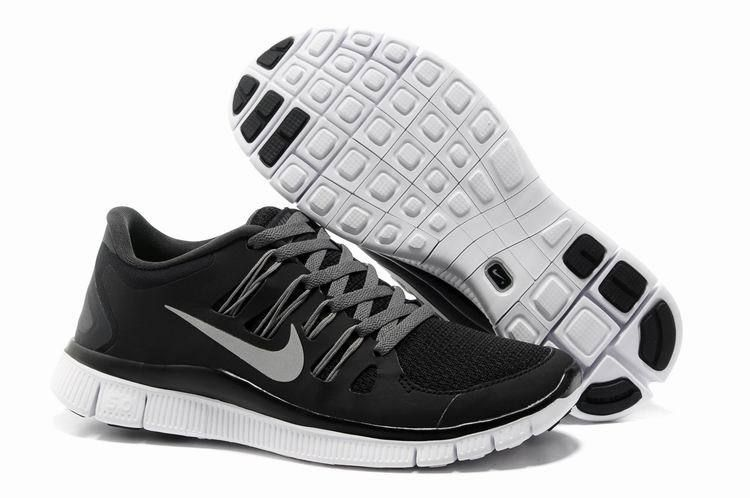 chaussures running free 5.0 homme nike,running homme nike