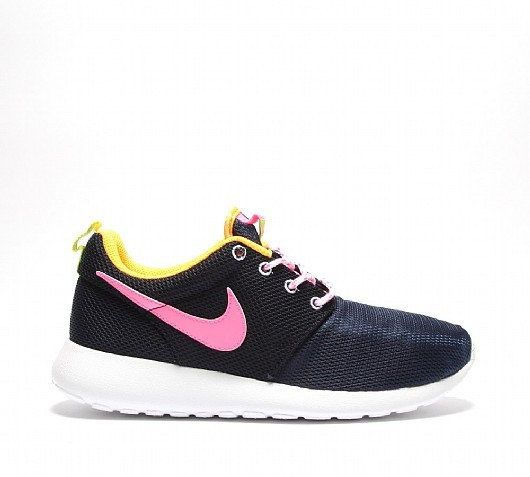 nike roshe run pas cher en france