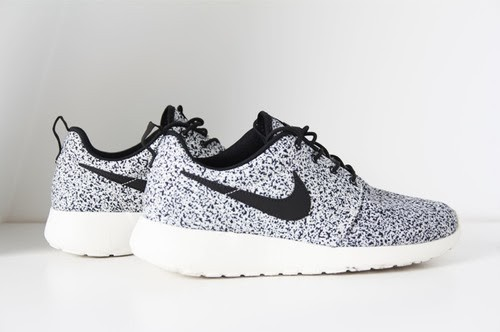 jxeD frb chaussure nike roshe run femme swag sell