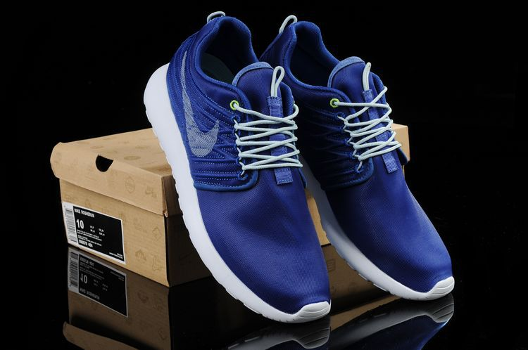 sports shoes f3c66 2aed4 Nike Roshe Run Dyn Fw Homme