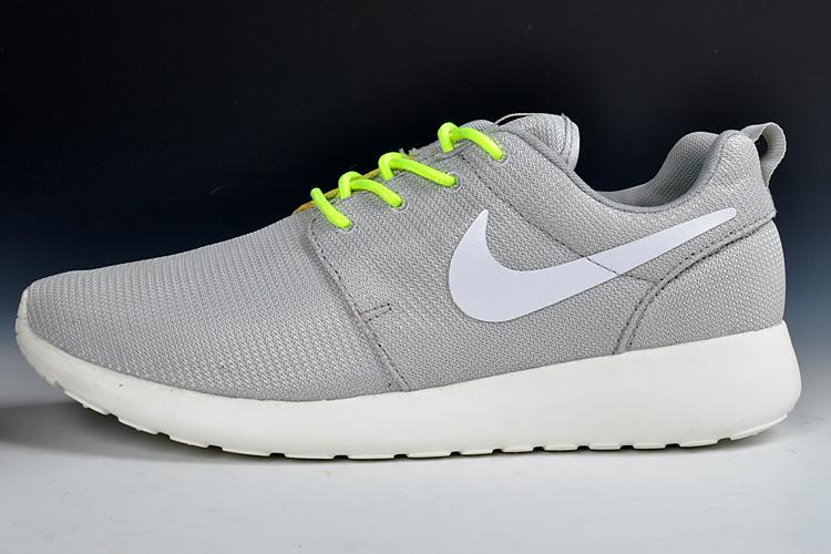 wholesale dealer 28216 51a78 Nike Roshe Run Hyp Qs Homme Alice Bleu Navy