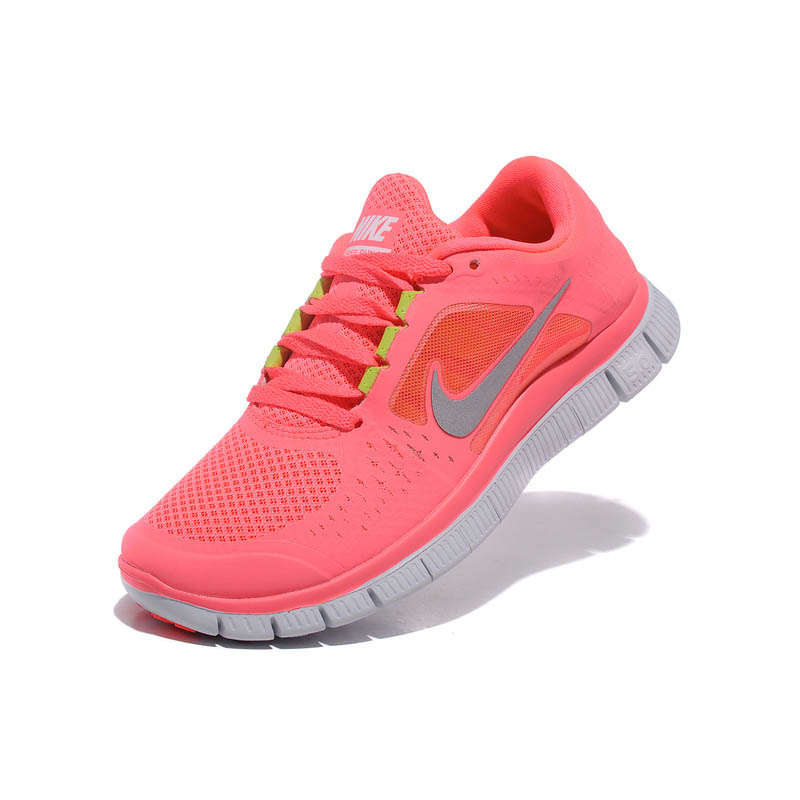 nike free run 3 0 rose nike air max 1 hyperfuse. Black Bedroom Furniture Sets. Home Design Ideas