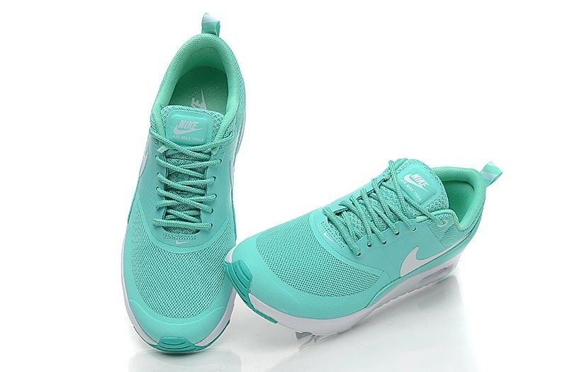 nike chaussures air max Goadome - women's nike air max thea turquoise | Voted Best Nightclub in ...