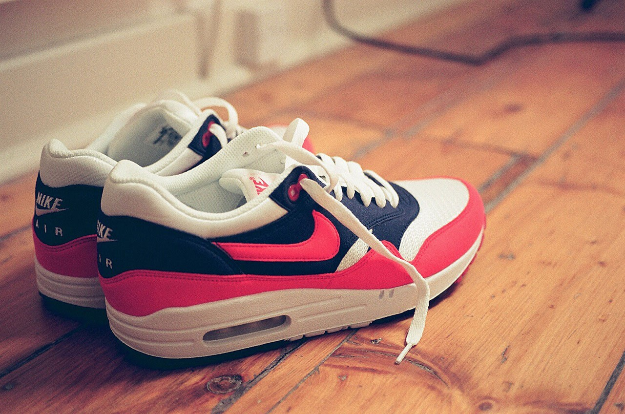 air max one swag femme pas cher