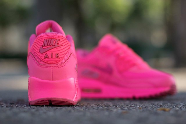 nike air max 90 bright pink. Black Bedroom Furniture Sets. Home Design Ideas