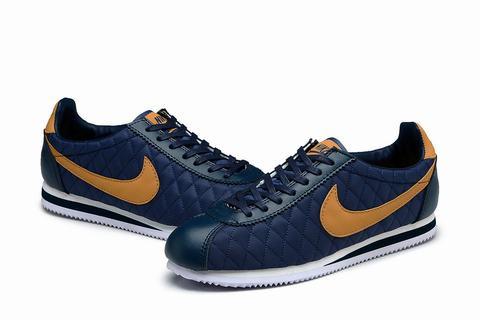 64a96404e316 chaussure nike ancienne