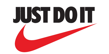 Nike Air Max 90 Hommes Couleur De L'or